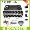 Mini Wireless Keyboard voor TV van Panasonic Viera Smart (zw-51028)