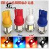 Lumière de voiture de T10 LED (T10-1W)