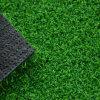 Relvado artificial da melhor qualidade para a grama sintética do golfe (GFN)