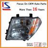 Head automatico Lamp per Nissan Pathfinder '06- '08 (LS-NL-084)