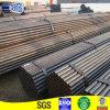 円形の鋼鉄空セクション管(RSP033)