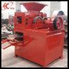 Machine de briquette de charbon agréée de qualité CE à vendre