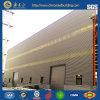 構造倉庫の鉄骨構造の倉庫(SSW-14512)