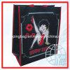 Saco relativo à promoção não tecido revestido (ENV-PNV015)