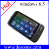 A8181+ 좋은 사진기를 가진 똑똑한 전화 6.5 체계 WiFi GPS 이중 SIM