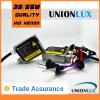 35W 55W Kit de Conversão HID Kit de Farol de xénon impermeável