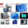 160 ~ 220L Kunststoff-Fass / Tank Blow Molding Machine