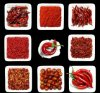 Сухой красный Chili (001)