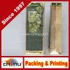 Sacs de transporteur de papier d'emballage de fabrication de sac à provisions (2315)