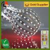 Высокий светильник нашивки выхода 12V 5050 СИД с освещением СИД
