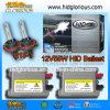 H13-1 adelgazan el kit OCULTADO 12V55W del lastre