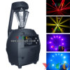 Дальний свет Sharpy 120W 2r перемещение головки Disco Gobo лампа сканера