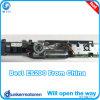 Качество оператора раздвижной двери Es200 самое лучшее от китайского рынка
