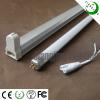 Luz do tubo do diodo emissor de luz (SZ10086)