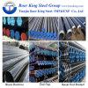 API 5L Smlsの管、ASTM A106 Smlsの管、ASTM A53 Gr. B Smlsの鋼管
