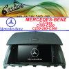 Speciale Auto DVD voor de c-Klasse C200/C200k van Mercedes-Benz (2007-2011) (CT2D-SBZ9)
