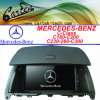 Automobile speciale DVD per il C-Codice categoria C200/C200k (2007-2011) di Mercedes-Benz (CT2D-SBZ9)