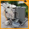 자기 추진 열가소성 표하기 기계 (DY-SPT-II)