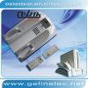 Carrinho Multi-Function para o acessório do jogo de Wii (GL-Wi019)