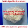 99%純度Steroid Hormone Powder Oral Turinabol 4-Chlorodehydromethyltestosterone