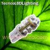 Tecrico T10 LED automobilistico