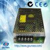 MiniSpg.Versorgungsteil des schalter-10A (S120-12), Wechselstrom zum DC-Inverter