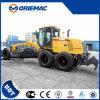 販売のための熱い215HP Gr215モーターグレーダー