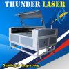 Laser Engraving Machine zu Engrave The LED Logo und Sign