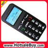 GSM Mobiele Telefoon L99+