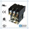 3ポーランド人50A 24Vの磁気電気ホーム接触器はのためのエアコンを空気騙す