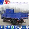 판매를 위한 바퀴 덤프 트럭