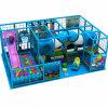 Equipamento interno barato pequeno do campo de jogos de Favorate das crianças