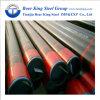 API 5CT Koolstofstaal K55 J55 Pijp van 13 3/8 de  Naadloze Omhulsel