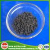 Hout Geactiveerde Koolstof voor Raffinage met Norm ASTM, Fw03 Reeks
