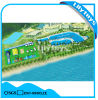 Im Freien riesiger aufblasbarer Wasser-Vergnügungspark