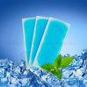 2018 Venta caliente hoja de gel con el precio de fábrica de refrigeración