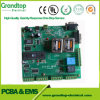 RoHS Fr4 flexibler Schaltkarte-Vorstand PCBA