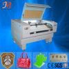 Beständige Laser-Ausschnitt-Maschine mit einzelnem Kopf (JM-1080H)