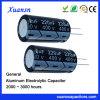 400V Leveranciers van de 220UF de Elektrolytische Condensator