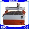 중국 공급자 CNC 조각 기계 목제 CNC 대패