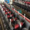 Rullo freddo galvanizzato del muro a secco del soffitto del metallo d'acciaio che forma il fornitore della macchina