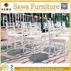 Chiavari sitzt Stühlen Hochzeits-und Ereignis-Tiffany-Chiavari für Verkauf vor