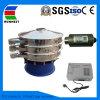 Peneira peneira vibratória ultra-sons para os adubos