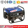 Comienzo eléctrico portable del generador de la gasolina/de la gasolina del motor de gasolina de YAMAHA 5kw
