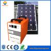 300W LED Sonnensystem-Solargenerator-Sets für Haushalts-Beleuchtung
