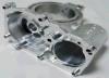 CNC die van uitstekende kwaliteit de Delen van het Titanium machinaal bewerken, sorteert de Staaf van Titanium 5 en van het Titanium Machinaal bewerkend, CNC van het Titanium Draaiende Delen
