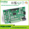 One-stop Schaltkarte-Vorstand und PCBA schlüsselfertige Montage-Dienstleistungen
