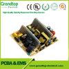 Ein Anschlag kundenspezifischer Lieferant der Schaltkarte-Vorstand-Montage-PCBA