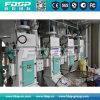 고용량 30t/H 동물 먹이 생산 라인은 제조한다