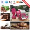 コーヒー豆のための熱い販売のロースター機械